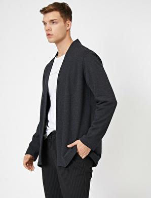 Koton %50 Pamuk, %50 Polyester